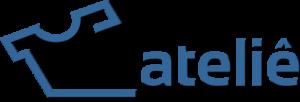 Logo Ale Atelie Art Designer