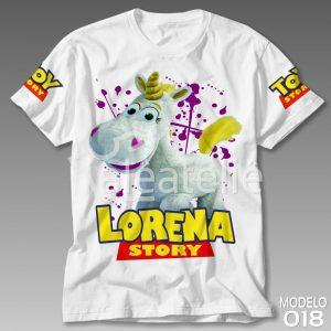 Camiseta Toy Story 018